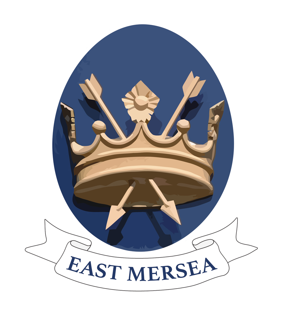 East Mersea Parish Council